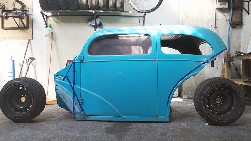 Ford-Anglia-Ford-Pop-Hot-Rod